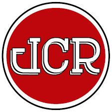 (Journal Citation Reports (JCR